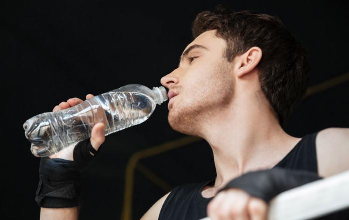 Лечение минеральными водами: показания и противопоказания