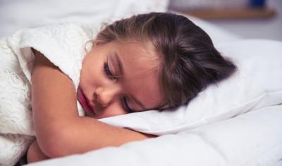 Сон как лечение