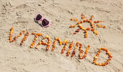 Как восполнить недостаток витамина Д осенью