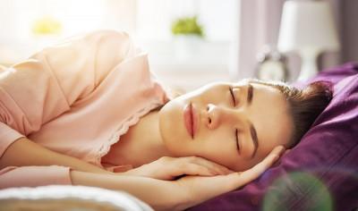 Несколько действенных секретов хорошего сна