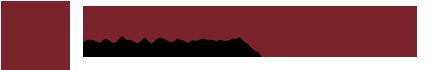 Санаторий Бузулукский Бор Логотип