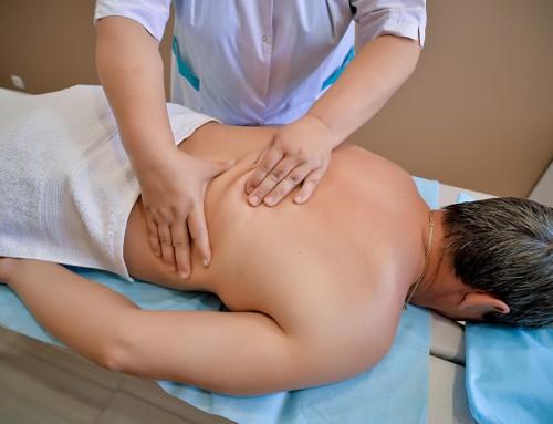 Здоровая спина: правильно лечим спину и позвоночник