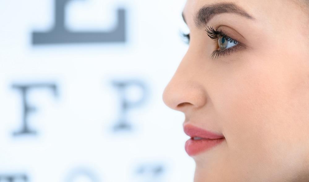 Как дольше сохранить хорошее зрение