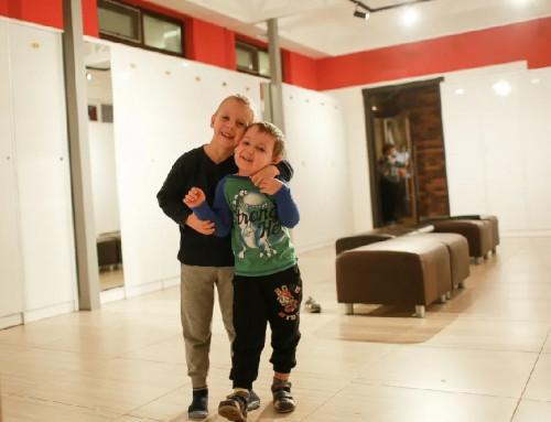 Сколько стоит отдых в Санатории Бузулукский Бор?